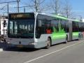402-059 Mercedes Citaro-Hybrid -a