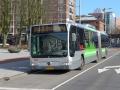 402-063 Mercedes Citaro-Hybrid -a