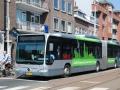 402-068 Mercedes Citaro-Hybrid -a