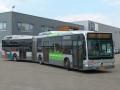 402-070 Mercedes Citaro-Hybrid -a