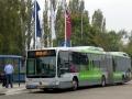 402-071 Mercedes Citaro-Hybrid -a