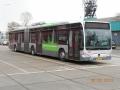 401-007 Mercedes Citaro-Hybrid