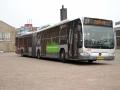 401-014 Mercedes Citaro-Hybrid