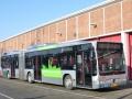 401-029 Mercedes Citaro-Hybrid