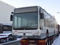 401-033 Mercedes Citaro-Hybrid
