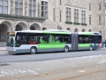 401-034 Mercedes Citaro-Hybrid