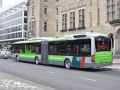 401-038 Mercedes Citaro-Hybrid