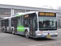 401-039 Mercedes Citaro-Hybrid