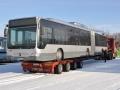 401-046 Mercedes Citaro-Hybrid