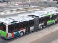 401-047 Mercedes Citaro-Hybrid