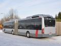 401-063 Mercedes Citaro-Hybrid