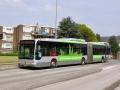 401-073 Mercedes Citaro-Hybrid