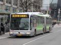401-079 Mercedes Citaro-Hybrid