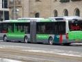 401-080 Mercedes Citaro-Hybrid