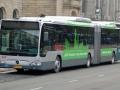 401-081 Mercedes Citaro-Hybrid