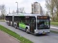 402-002 Mercedes Citaro-Hybrid