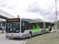 402-006 Mercedes Citaro-Hybrid