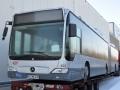 402-021 Mercedes Citaro-Hybrid