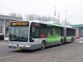 402-034 Mercedes Citaro-Hybrid