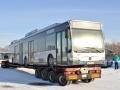 402-038 Mercedes Citaro-Hybrid