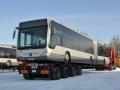 402-039 Mercedes Citaro-Hybrid
