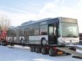 402-046 Mercedes Citaro-Hybrid