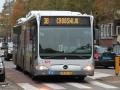 402-048 Mercedes Citaro-Hybrid
