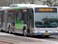 402-049 Mercedes Citaro-Hybrid