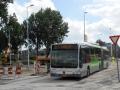 402-051 Mercedes Citaro-Hybrid