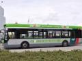 404-26 Citea E-Busz