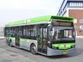404-33 Citea E-Busz