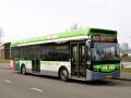 404-34 Citea E-Busz