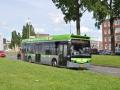 404-35 Citea E-Busz