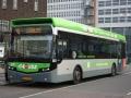 404-47 Citea E-Busz