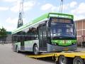 405-16 Citea E-Busz