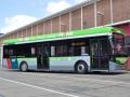 405-23 Citea E-Busz