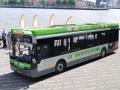 405-35 Citea E-Busz