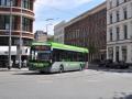 405-41 Citea E-Busz