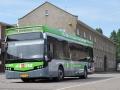 405-48 Citea E-Busz