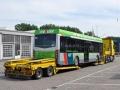 405-51 Citea E-Busz