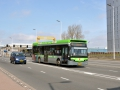 405-53 Citea E-Busz