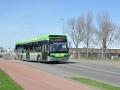405-54 Citea E-Busz