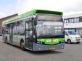 405-56 Citea E-Busz