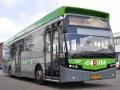 405-57 Citea E-Busz