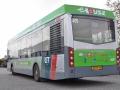 405-60 Citea E-Busz