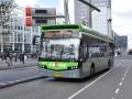 405-72 Citea E-Busz