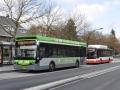 405-75 Citea E-Busz