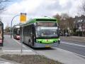405-76 Citea E-Busz