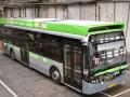 405-79 Citea E-Busz