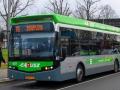 405-87 Citea E-Busz